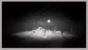 B++hnenentwurf-Lullaby-Experience-von-Etienne-Pluss-(2)